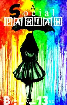 #wattpad #teen-fiction Have you ever been accused of abuse? Have you ever been judge? Ever been to juvie for something you never did? Have you ever stood up for something just to be pushed down into the depth of being called insane? I have... They would always tease me; I didn't know why. Was it because I was considered...