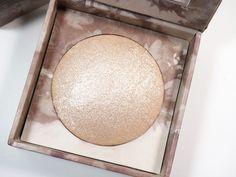 Urban Decay Naked Illuminated Shimmering Powder \ beautifulmakeupsearch.com