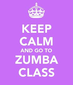 I wanted to show you how I have already lost 24 pounds from a new natural weight loss product and want others to benefit aswell.  -   Keep Calm.... and go to Zumba Class!  #fitness #weight #fat #health #beauty