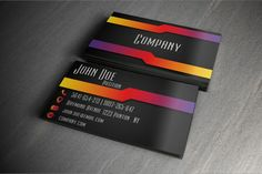 Beautiful free jewelry business cards design on vertical layout clean modern business card design suitable for any kind of business this template is accmission Image collections