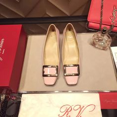 roger vivier Shoes, ID : 64644(FORSALE:a@yybags.com), leather briefcase for women, bag purse, girl bookbags, backpack deals, camo backpack, travel backpack, buy handbags online, leather purse sale, my wallet, backpacking backpacks, large briefcase, best wallets, shop bag, accessories handbags, beach bag, trolley backpack #rogervivierShoes #rogervivier #trendy #bags
