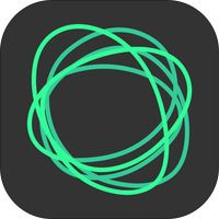 SIFT - Get Automatic Rebates When Prices Drop by SHOPINBOX, INC.