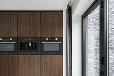 1102 best 1 u2022 interior images in 2019 interior design kitchen