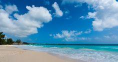 Couples Barbados #Beach <3