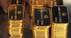 ریزش قیمت طلا پس از افزایش  دلاری  فوج نیوز  فوج نیوز: اخبار اقتصادی و بازرگانی تاریخ انتشار : سه شنبه  آبان  : طلا در معاملات روز سه شنبه بازار جهانی پس از این که سرمایهگذاران به سودگیری از افزایش قیمتها در روز گذشته پرداختند با کاهش قیمت روبرو شد. به گزارش فوج نیوز هر اونس طلا برای تحویل فوری در معاملات روز ... فوج  https://fovj.ir