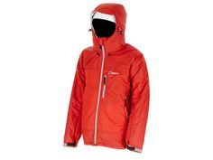 Ignite Belay Nike Jacket, Rain Jacket, Windbreaker, Athletic, Jackets, Fashion, Rain Gear, Down Jackets, Moda