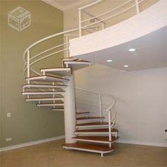 pr moldada s em concreto pj projetos em geral de escadas pr