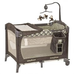 Mattress For Baby Trend Pack And Play