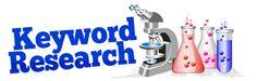 Effective tactics of applying the right keyword matrix 2014 http://www.maria-johnsen.com/multilingualSEO-blog/effective-tactics-of-applying-the-right-keyword-matrix-2014/