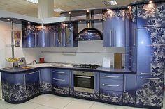 Smart DIY Kitchen Ideas For Storage Balkon – home accessories Kitchen Cupboard Designs, Kitchen Room Design, Modern Kitchen Design, Home Decor Kitchen, Interior Design Kitchen, Diy Kitchen, Kitchen Storage, Kitchen Ideas, Kitchen Pantry