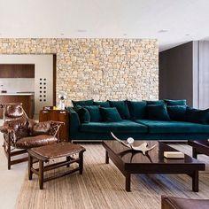 #Decor #decoration #designweek #design2jour #designdelmobile #furniture #mobile #amazing #art #arch #artist #archdaily #architecture #architecturelovers #inspired #inspiracao #inspiration #instacool #instagood #instagram #instadaily #instaphoto #cool #cute #clean #casavogue #contenporary #contenporaryart #cool #cute #clean #casavogue by design2jour