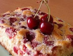 Hungarian Recipes, Hungarian Food, Healthy Desserts, French Toast, Deserts, Food And Drink, Cooking Recipes, Cupcakes, Sweets