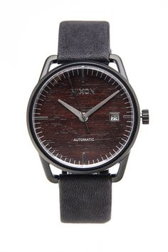 Nixon Mellor Automatic Watch - black metal watches for mens, mens gold watches cheap, buy online mens watches Cool Watches, Watches For Men, Nixon Watches, Jack Threads, Sharp Dressed Man, Automatic Watch, Bling, Mens Fashion, Stuff To Buy