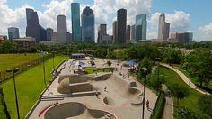 Carve Shred Thread   Carve Skateshop NoBull BayouBattle 2016 Date Secured – January 8th – 10th Houston