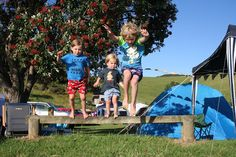 Have fun with the kids on New Years Eve.  Salubrious-shop.blogspot.co.nz