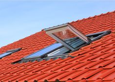 Captivating Roofing Companies Oklahoma City | OKC Roofing