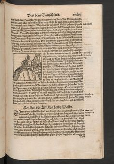 ETHorama – discover images, maps, articles, rare books of the ETH-Bibliothek on the map Grand Tour, Tours, Map, Location Map, Maps