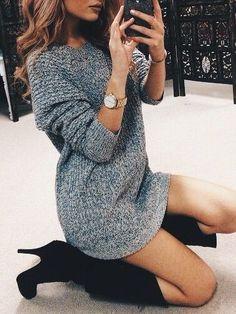 wool-sweater-dresses-2