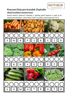 Baby Time, Green Beans, Printables, Vegetables, School, Food, Print Templates, Essen, Vegetable Recipes