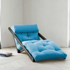Fab.com   Figo Horizon Blue Wenge