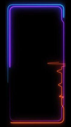 Iphone Lockscreen Wallpaper, Love Wallpaper Backgrounds, Dark Phone Wallpapers, Background Wallpaper For Photoshop, Galaxy Phone Wallpaper, Hd Cool Wallpapers, Phone Wallpaper Design, Funny Phone Wallpaper, Cute Wallpaper For Phone