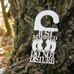 Prosím nerušiť, just married, Just Married, Symbols, Letters, Icons, Letter, Fonts, Calligraphy