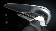 Transportation design, industrial design, engineering, aircraft and space industry, etc. Car Interior Design, Interior Sketch, Automotive Design, Exterior Design, Id Design, Robot Design, Helmet Design, Futuristic Helmet, Faraday Future