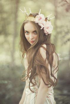 Alexia by EmilySoto.deviantart.com on @deviantART