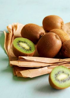 Kiwi Fruits | Kam & Co.