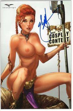 Hot naughty porn stars