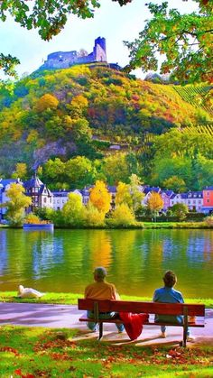 Beautiful Nature Pictures, Beautiful Nature Wallpaper, Amazing Nature, Beautiful Landscapes, Beautiful World, Beautiful Gardens, Beautiful Scenery, Beautiful Mess, Amazing Body