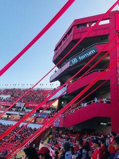 Golden Gate Bridge, Rey, South America, Times Square, Football, Club, Travel, Screens, Argentina