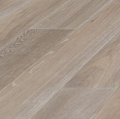 Eterno chosen flooring throughout - tongue n groove flooring Timber Flooring, Hardwood Floors, Tongue And Groove Timber, Penthouse Apartment, Dining Area, New Homes, Stairs, Design, Wood Flooring