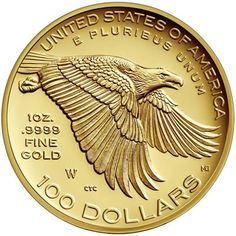 Money Metals Exchange Offers Gold Coins for Sale at the Lowest Online Price. Buy Gold Coins with Confidence from a Trustworthy Source. Gold Coins For Sale, Gold And Silver Coins, Bullion Coins, Gold Bullion, Wilhelm Ii, American Coins, American Lady, Valuable Coins, Coin Design