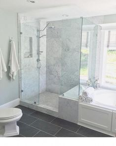 693 best bathroom ideas images in 2019 bathroom remodeling rh pinterest com