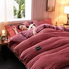 King Size Duvet Covers, Bed Covers, Duvet Cover Sets, Comforter Cover, Bed Sets, Bedroom Sets, Bedding Sets, Velvet Duvet, Winter Bedding
