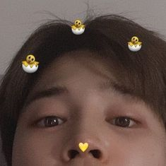 Bts Jimin, Bts Taehyung, Namjoon, Jimin Hot, Jikook, Mochi, Foto Bts, Magic Dust, Mini E
