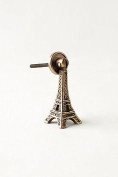 331 Best Eiffel Tower Paris Je T Aime Images Paris Je