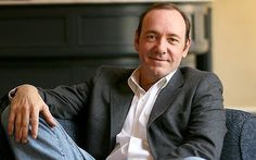 Google Image Result for http://i.telegraph.co.uk/multimedia/archive/00798/kevin-spacey-460_798145c.jpg