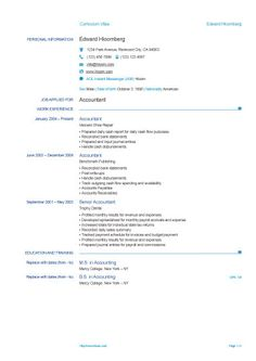 biodata form in word simple biodata format doc