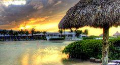 Hawk's Cay Resort  Duck Key, FL