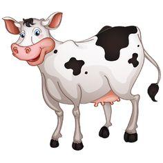 cute cow8
