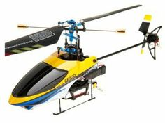 Walkera CB100 Micro RC Helicopter 4 Channel Heli Gift by Walkera. $299.00. New 2.4G technology with the functions of automatic identification, precise code pairing and strong anti-jamming.. The drive offered by twin brushless motors is smooth. Mini size and Fine appearance, striking personality.. CNC-cut rotor head features durability and stability.. Specification   Tail Speed controller : WK-WST-10A-LT  Main Speed controller : WK-WST-10A-L2  All-up Weight: 66g (Batter...