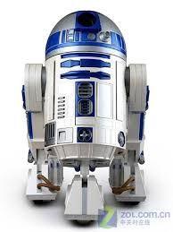 「星際大戰 機器人」的圖片搜尋結果