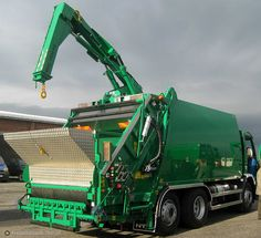 Garbage Truck, Transportation, Trucks, Construction, Vehicles, Inspiration, Building, Biblical Inspiration, Truck