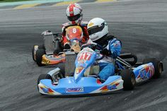 Photo about KUALA LUMPUR - AUGUST 15 : participant in the round Asian Rotax Max Challenge on August, 2009 in Kuala Lumpur, Malaysia. Image of adventure, race, child - 10550937 Homemade Go Kart, Go Kart Tracks, Go Kart Racing, Karting, Fitness Logo, Kuala Lumpur, Snowboarding, Editorial Photography, August 15