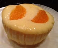 Rezept Käsekuchen-Muffins von daisychen224 - Rezept der Kategorie Backen süß