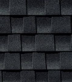 Residential Roofing - Alpha Omega Construction Group, Inc Perfect Image, Perfect Photo, Charlotte Nc, Love Photos, Cool Pictures, Beach Photos, Timberline Shingles, Architectural Shingles Roof, Architecture Résidentielle