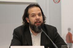 Thierry Bezier-Membrey, Recipay.com