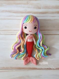 5 Tips for Making Money Selling Amigurumi # . : 5 Tips to Make Money Selling Amigurumi Crochet Kawaii, Cute Crochet, Crochet Crafts, Crochet Projects, Knit Crochet, Crochet Patterns Amigurumi, Amigurumi Doll, Crochet Dolls, Crochet Mignon